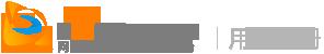 1771网络游戏交易专业平台_用户登录